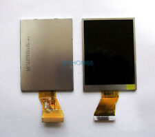 New LCD Screen Display for Nikon Coolpix L24 with backlight Repair Part
