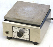 Thermolyne Barnstead HP-A1915B Type 1900 Hot Plate Hotplate