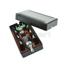 12V 24V 48V 10-50V 40A 2000W MAX DC Motor Speed Control PWM HHO RC Controller AS
