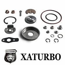 MHI TD05 TD06 Turbo Repair Rebuild Kit Force Performance FP Green Black FlatBack