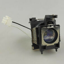 Projector Lamp Module 5J.J1S01.001 for BenQ MP610/MP620p/W100/MP610-B5A