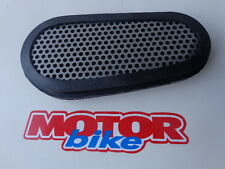 MONTESA COTA 247 AIR FILTER FOR 172 AND 247