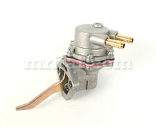 Fiat 124 Special T 1600 Fuel Pump New