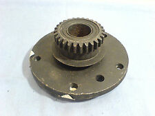 SIMPLICITY ALLIS CHALMERS TRACTOR DIFFERENTIAL HUB ASSEMBLY 1657308 NOS     B-50