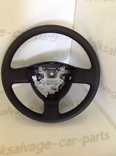Honda jazz steering wheel 02-04