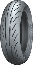 MICHELIN TIRE 150/70-13 R POWER PURE SC Fits: Honda FSC600 Silver Wing,FSC600A S