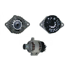 OPEL Vectra C 1.9 CDTI Alternator 2004-2008 - 5138UK