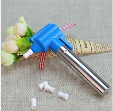 Oral Care Dental Teeth Burnisher Tooth Polishing polisher Whitener Stain Remover
