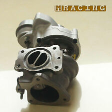 Brand New 53039880163 01148 0181 Direct Fit Turbo Turbocharger FOR Mini Cooper S