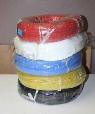 22 Gauge, 22 AWG Extra Flexible Silicone Wire 25 feet  Flexible Silicone Wire