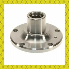 REAR WHEEL HUB ONLY FOR BMW 325i 323i 328i 2006-2008 EACH FAST SHIPPING