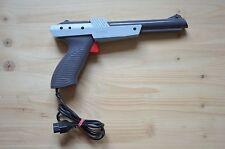 NES - Nintendo NES Zapper in Grau (guter Zustand)