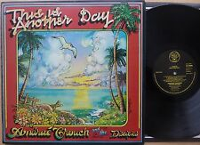 ANDRAE CROUCH & THE DISCIPLES – THIS IS ANOTHER DAY – UK DJM LP (1976) NM
