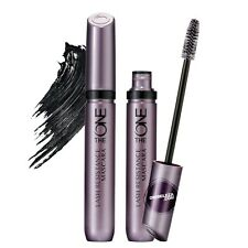 ORIFLAME The ONE Lash Resistance Mascara - Black
