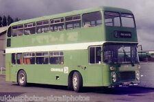 Crosville DVL292 Chester Bus Photo Ref P1055