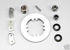 5352R Traxxas R/C Car Spare Parts Slipper Clutch Rebuild Kit Heavy Duty New