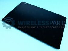 Sony Xperia Z2 Tablet (SGP511 SGP512 SGP52) Replacement LCD, Digitizer Screen -