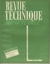 (35B)REVUE TECHNIQUE AUTOMOBILE RENAULT CELTAQUATRE / VERTEX