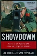 Modern Militaries-China-Armaments Buildup-Islamic Alliances-Korea-Showdown!