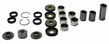 Yamaha Banshee 350, 1987-2006, Swingarm Linkage Bearing Rebuild Kit
