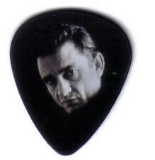 JOHNNY CASH RING OF FIRE GUITAR PICK