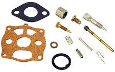 Carburetor Overhaul Repair Kit For Briggs & Stratton 291691