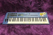 YAMAHA CS-1X Keyboard cs1x vintage synth synthesizer cs1x 161220