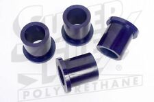 Superflex Front Torsion Bar Pivot Bush Kit for Porsche 911 1/1965 - 1/1994