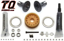 Team Associated 91421 Ball Differential Kit RC10B5, Sc5m, T5m Fast ship wTrack#