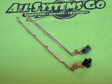 Toshiba Satellite M115 Series Left and Right Hinges Set