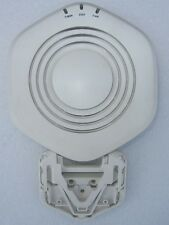 Juniper WLA532-US Access Point 80211a/g/n with mounting bracket