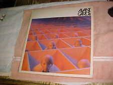 AVANT GARDE  Sept 1968  -  GEORGE TOOKER ISSUE - VODOO Leroi Jons  ARTHUR MILLER