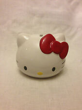 Hello Kitty Money Box