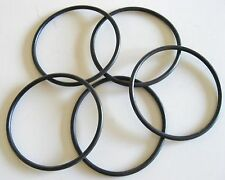 rle 5 TUMBLER DRIVE BELT LORTONE 3A, 1.5    You get 5 belts!