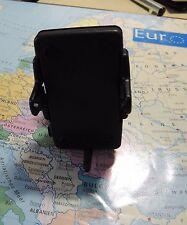 Lüftungs Halterung Auto KFZ Halter Car Holder Handy Smartphone