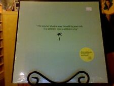 Jens Lekman An Argument with Myself LP selaed vinyl + download