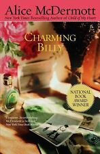 Charming Billy, Alice Mcdermott, 038533334X, Book, Very Good