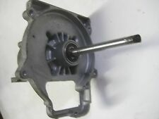 Homelite UT-08017-H The BackPack Blower Short Block Part UP03121 or A07135