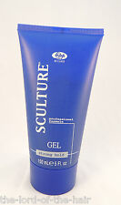 LISAP MILANO SCULTURE GEL STRONG HOLD 150ml