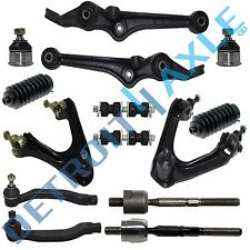 Brand New 14pc Complete Front Suspension Kit for Honda Acura Accord CL
