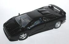 Maistro Lamborghini Aventador LP 700-4 Roadster (No Box) 1/24 Size