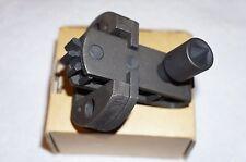 DD13 DD15 DD16 Engine Barring Tool Turning W904589046300
