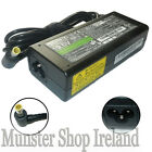 GENUINE SONY VAIO 19.5 4.7A LAPTOP ADAPTER CHARGER FOR VGP-AC19V28 VGP-AC19V48