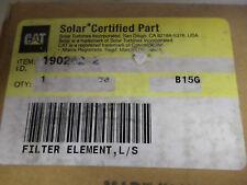 SOLAR TURBINES - Filter Element L/S  190262-2 - Brand New