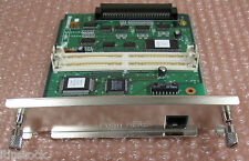 OKIPage 12I/N Network Card, Printer Parts/Accessories, P/n 40755401YA
