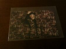 B.A.P himchan no mercy jp OFFICIAL  Photocard  Kpop K-pop 7  +  freebies