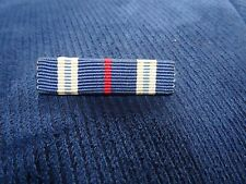Israel Military Army Medal Badge Pin  War pin 1951Signal War of Independence