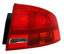 Right side rear light for AUDI A4 B7 04-07 TAIL LAMP outer part light