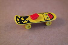 Playmobil Kind Kinder Skateboard #30007