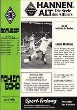 Bl 79/80 borussia mönchengladbach-eintracht frankfurt, 06.10.1979